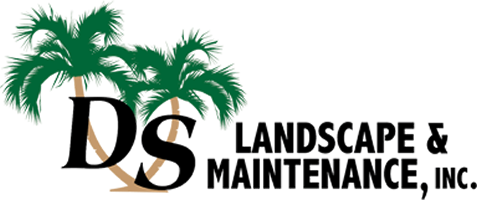 DS Landscape & Maintenance Inc.
